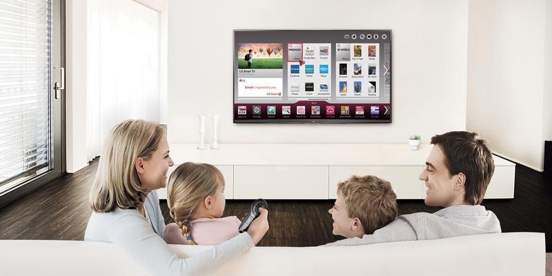 Xem kênh K+ trực tuyến trên Android TV Box